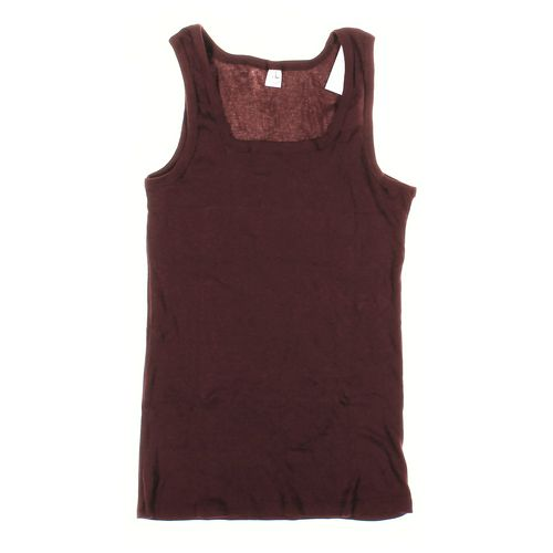 XINGSHANG Tank Top in size XL at up to 95% Off - Swap.com