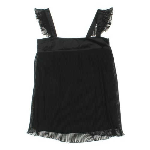 XOXO Tank Top in size M at up to 95% Off - Swap.com
