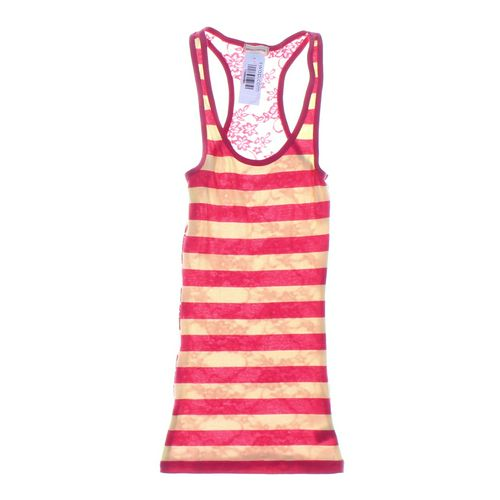 Zenana Outfitters Tank Top in size S at up to 95% Off - Swap.com