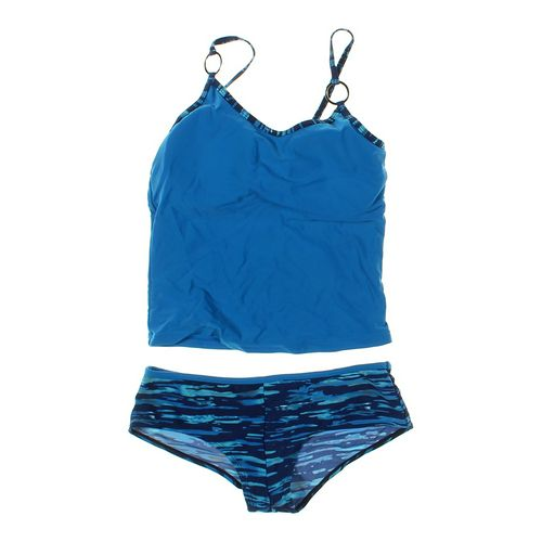 Angel Fish Tankini & Bikini Set in size S at up to 95% Off - Swap.com