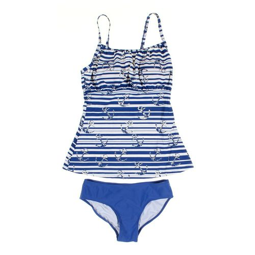 Castaways Tankini in size 10 at up to 95% Off - Swap.com