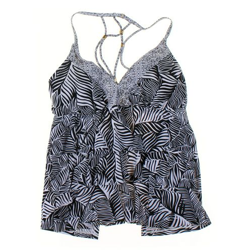 Catalina Tankini in size 8 at up to 95% Off - Swap.com