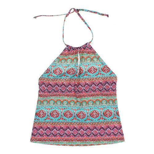 Chaps Tankini in size 14 at up to 95% Off - Swap.com