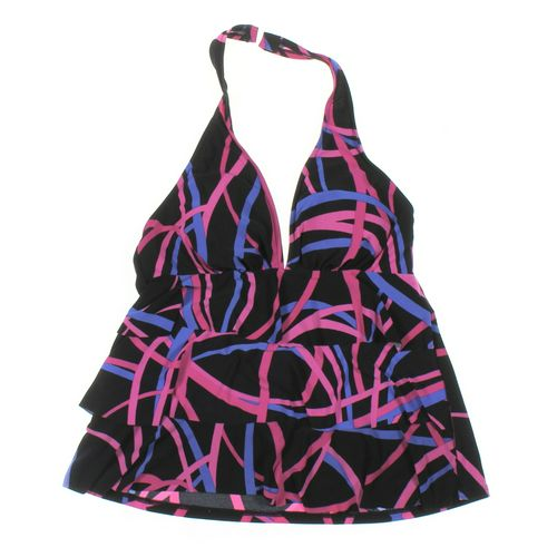 Jamaica Bay Tankini in size 10 at up to 95% Off - Swap.com