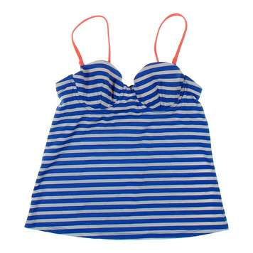 Tankini for Sale on Swap.com