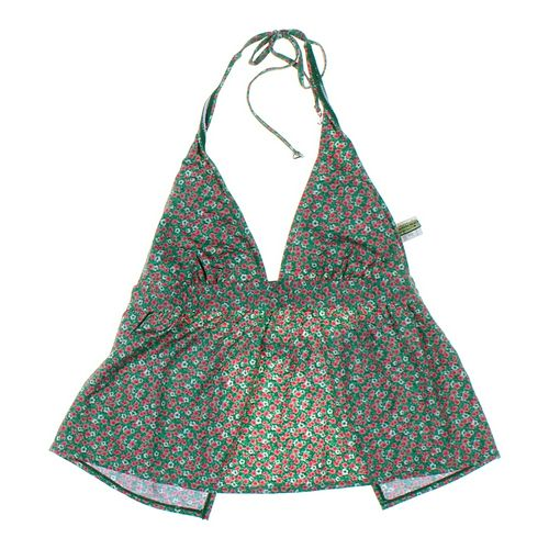 Juicy Couture Beach Tankini in size L at up to 95% Off - Swap.com