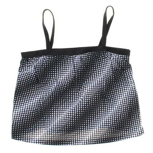 Le Cove Tankini in size 20 at up to 95% Off - Swap.com
