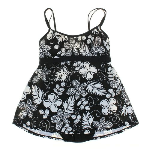 Mainstream Tankini in size 12 at up to 95% Off - Swap.com