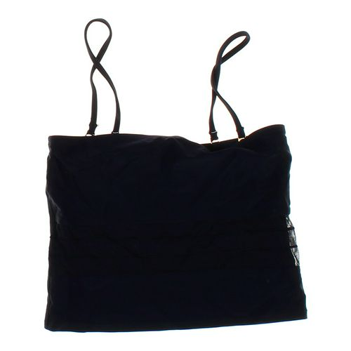 Mendelson Tankini in size 8 at up to 95% Off - Swap.com