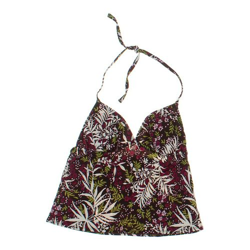 Merona Tankini in size S at up to 95% Off - Swap.com
