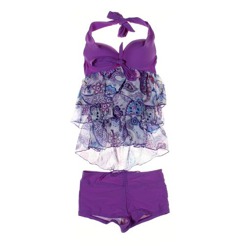 Tankini in size S at up to 95% Off - Swap.com