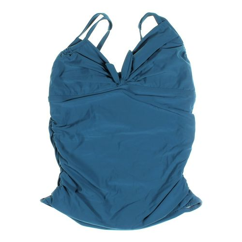 Shape Fix Tankini in size 16 at up to 95% Off - Swap.com