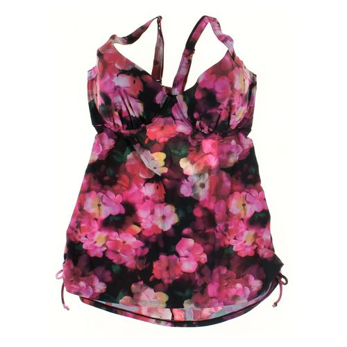 Smart & Sexy Tankini in size 1X at up to 95% Off - Swap.com