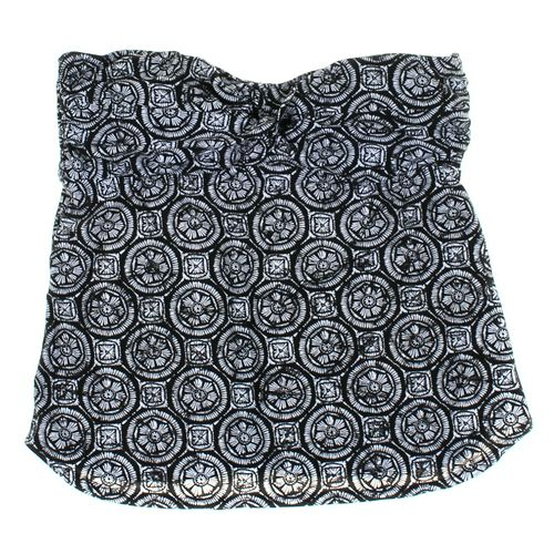 Stylus Tankini in size XL at up to 95% Off - Swap.com