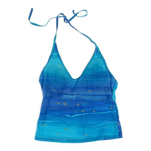 Krista Tankini Top in size 10 at up to 95% Off - Swap.com