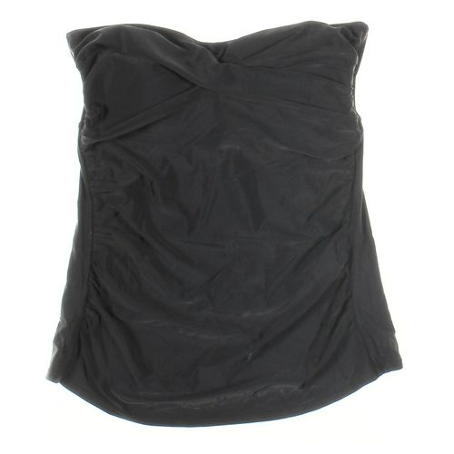 Venus Tankini in size 14 at up to 95% Off - Swap.com