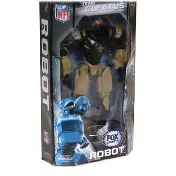 Team Cleatus Robot for Sale on Swap.com