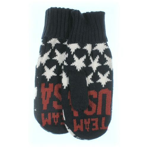 Old Navy Team USA Mittens at up to 95% Off - Swap.com