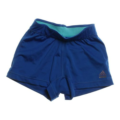 Adidas Tech Fit Shorts in size 6 at up to 95% Off - Swap.com