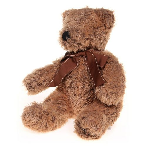 "Toys ""R"" Us Teddy Bear Plush at up to 95% Off - Swap.com"