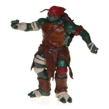 Teenage Mutant Ninja Turtle Action Figure for Sale on Swap.com