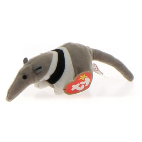 Ty Teenie Beanie Babies - Ansty the Anteater at up to 95% Off - Swap.com
