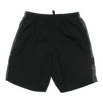 Tek Gear Shorts for Sale on Swap.com