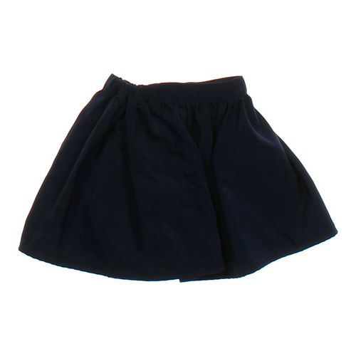 American Apparel Tent Skirt in size 2/2T at up to 95% Off - Swap.com