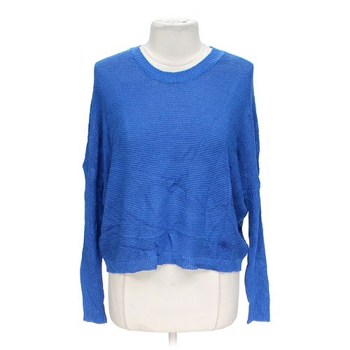 Say What? Textured Shirt in size S at up to 95% Off - Swap.com