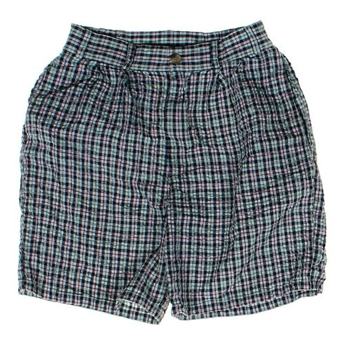 Talbots Kids Textured Shorts in size 10 at up to 95% Off - Swap.com