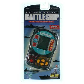 The Classic Naval Combat Game for Sale on Swap.com