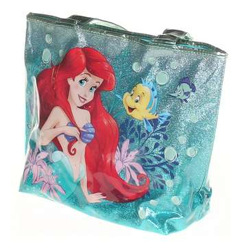 The Little Mermaid Tote for Sale on Swap.com