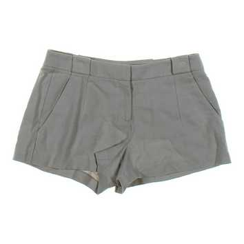 Theory Shorts for Sale on Swap.com