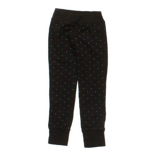 Gap Thermal Pants in size 8 at up to 95% Off - Swap.com