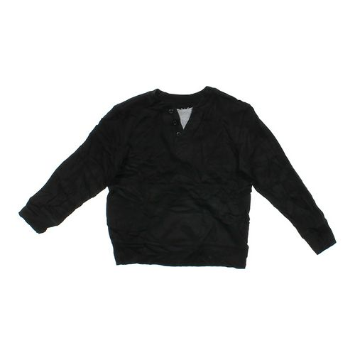 Basic Editions Thermal Shirt in size 8 at up to 95% Off - Swap.com