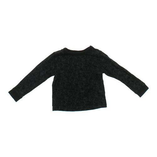 Circo Thermal Shirt in size 5/5T at up to 95% Off - Swap.com