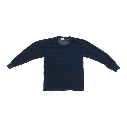 Hanes Thermal Shirt in size 8 at up to 95% Off - Swap.com