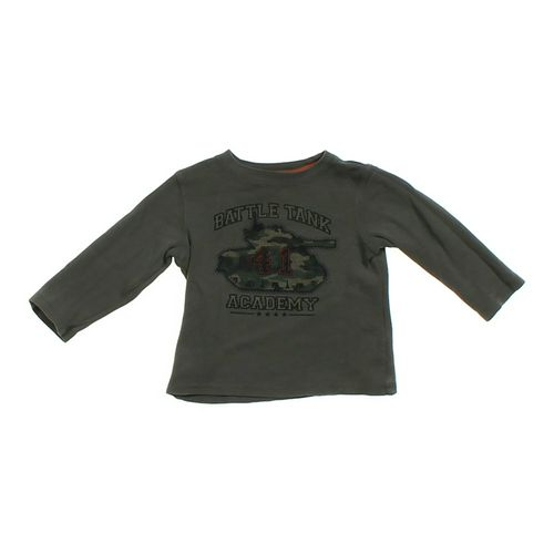 Jumping Beans Thermal Shirt in size 2/2T at up to 95% Off - Swap.com