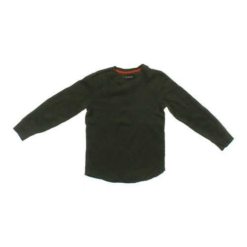 Jumping Beans Thermal Shirt in size 5/5T at up to 95% Off - Swap.com