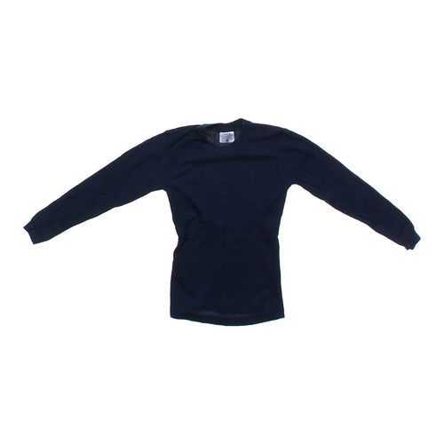 POLAR EDGE Thermal Shirt in size 6 at up to 95% Off - Swap.com