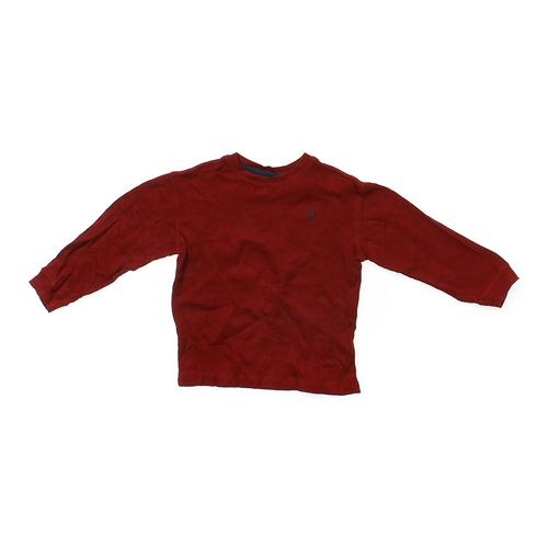 Polo by Ralph Lauren Thermal Shirt in size 7 at up to 95% Off - Swap.com