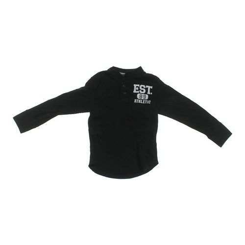 The Children's Place Thermal Shirt in size 5/5T at up to 95% Off - Swap.com
