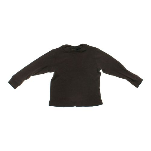 Urban Pipeline Thermal Shirt in size 8 at up to 95% Off - Swap.com