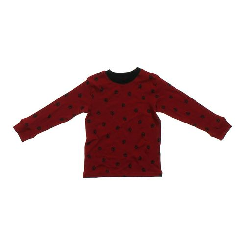 WonderKids Thermal Shirt in size 4/4T at up to 95% Off - Swap.com