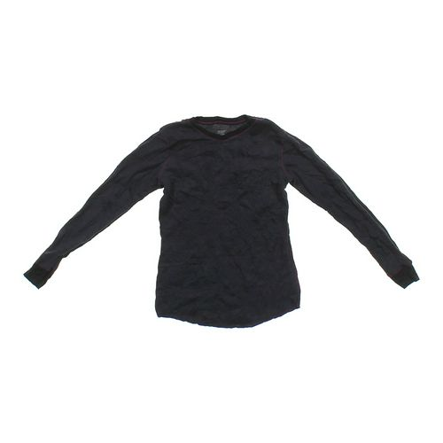 ClimateRight Thermal Shirt in size 6 at up to 95% Off - Swap.com