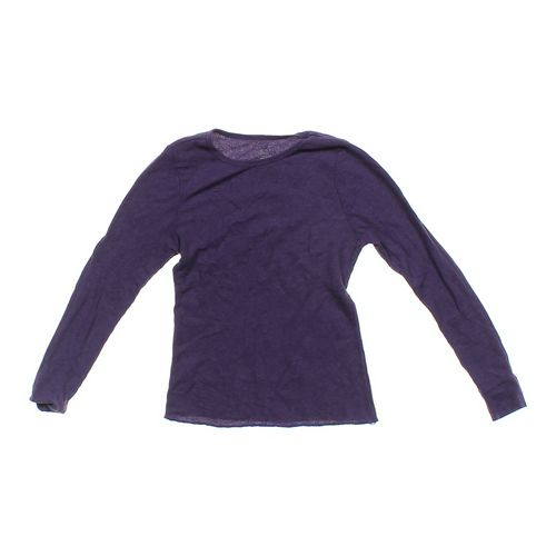 Fruit of the Loom Thermal Shirt in size JR 3 at up to 95% Off - Swap.com