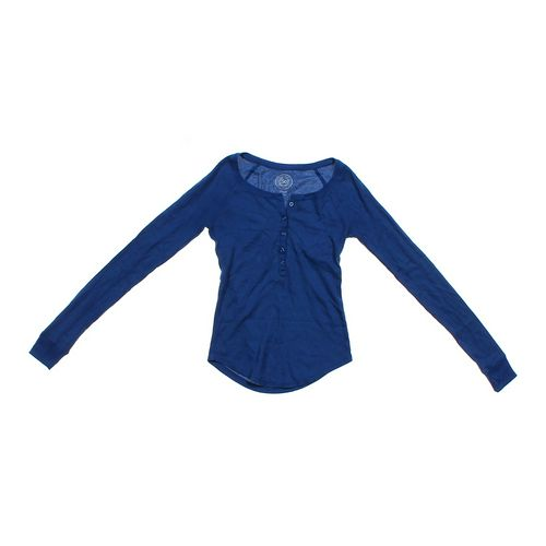 SO Thermal Shirt in size JR 3 at up to 95% Off - Swap.com