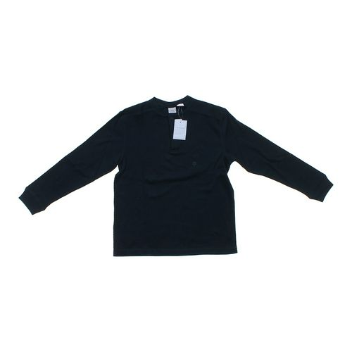 Talbots Kids Thermal Shirt in size 14 at up to 95% Off - Swap.com