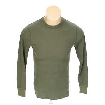 Thermal Shirt for Sale on Swap.com