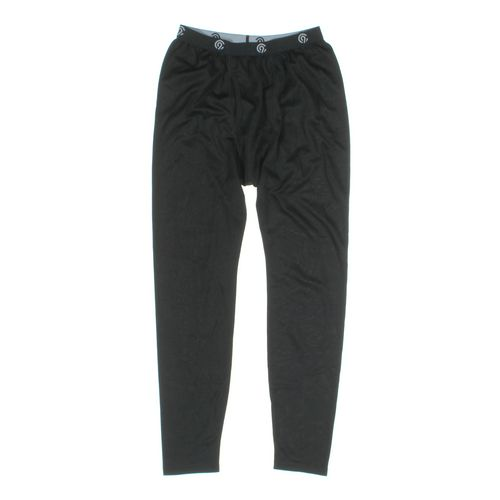 C9 by Champion Thermal Underpants in size 12 at up to 95% Off - Swap.com